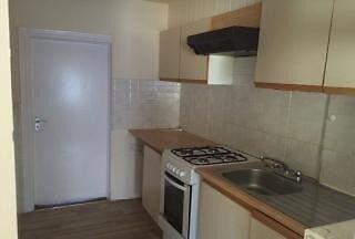 Spacious refurbished large 3 bedroom house in Barking.