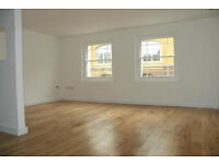 Self Contained Spacious Studio at Kings Cross
