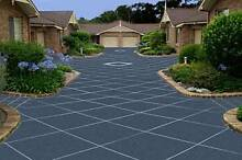 KING CONCRETE    WE DO DRIVEWAYS     SLAB     FOOTTINGS Liverpool Liverpool Area Preview