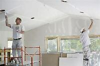 RENOVATION/DRYWALL/PLASTER/PAINT 514-5029379