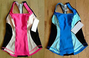 NEW WITH TAGS Lululemon Tops, Bras, Shorts, Hoodies, Pullovers Windsor Region Ontario image 6