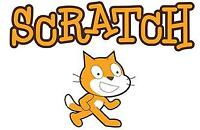 Scratch programming lessons for kids!