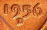 Caiman Coins