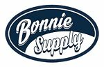 Bonnie Supply