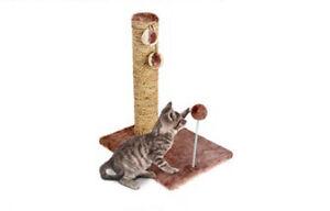 Brand new cat scratcher  Kitchener / Waterloo Kitchener Area image 1