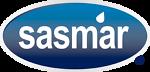 SASMAR Australia Official Store