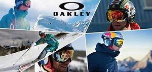 OAKLEY® Official Site-WWW.OKRKO.COM