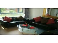 ** Cheap Amazing 1 bedroom private un suite in London **