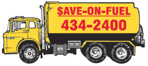 Class 3 driver wanted