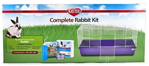 Selling a large rabbit cage