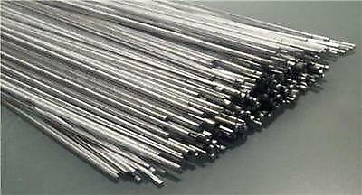 Alumaloy 10 Rods Aluminum Repair Rods No Welding Fix Cracks Polish Paint
