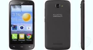 alcatel onetouch icon Pop A564C