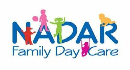 Nadar Family Day Care