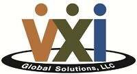 VXI Global Solutions - Department Manager Positions