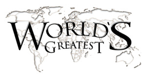 IPTV Service. World's Greatest-Over 3000 Channels-Trials M-Th