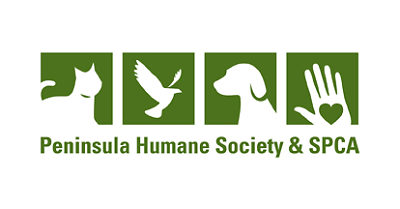 Peninsula Humane Society