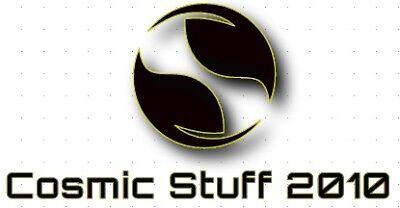 cosmicstuff2010