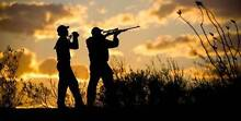 NEWCASTLE/HUNTER VALLEY - Hunting/Shooting Properties WANTED Newcastle Newcastle Area Preview