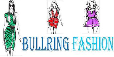 Bullring Fashion