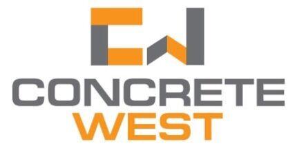 Concrete West West Perth Perth City Preview