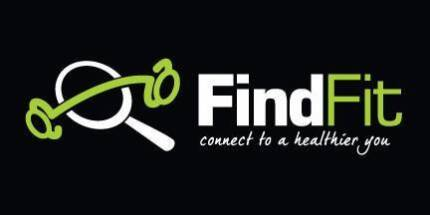 Fitness Website For Sale **UNDER COST PRICE** Southbank Melbourne City Preview