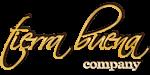 Tierra Buena Company