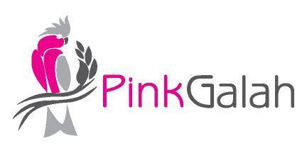 Pink Galah Online