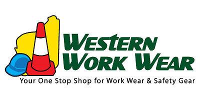 Western+Work+Wear