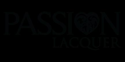PassionLacquer
