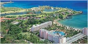 MARRIOTT-KAUAI-BEACH-CLUB-HAWAII-PLATINUM-TIMESHARE