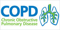 Seeking Volunteers with COPD