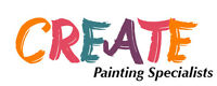 Painters Required