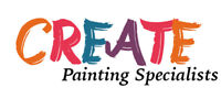 Looking for a painter to add to our team
