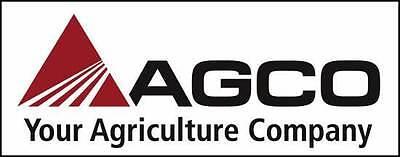 Agco Combine Grain Bin 71364922 Carlisle Hc84 Ag Belt Metric 22f2141 New
