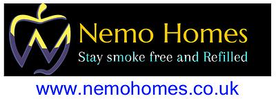 NemoHomes
