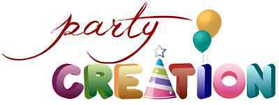 Party Creation
