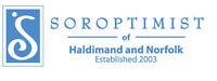 Soroptimist International Haldimand Norfolk
