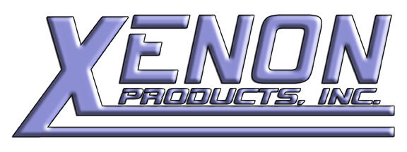 Xenon Products Direct