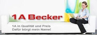abecker280