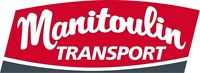 Spare P&D/City Tractor Driver - Timmins, ON