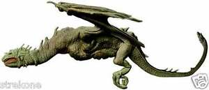 FELL-BEAST-Lord-Of-The-Rings-Dinosaur-Flying-Creature-Window-Cling-FREE-SHIP