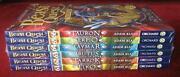 Adam Blade Books