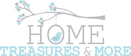 Yolas Home Treasures
