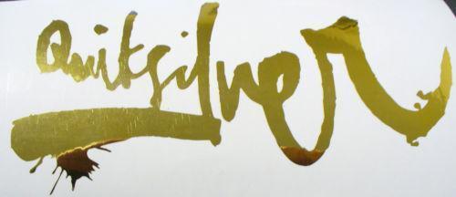 Quiksilver Sticker | eBay
