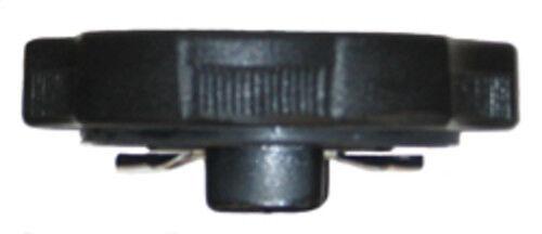 Mo 88 Federated Engine Crank Case Breather Cap Engine Oil