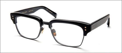 f1e89238868 Dita Eyeglasses