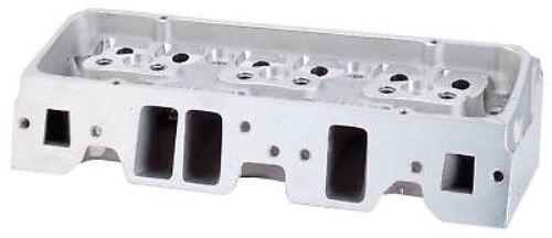Brodix Sbc V6 Series Cylinder Heads/23 V6-8 - V6-10