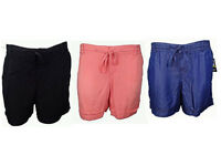372 x NEW 'Bandolino Jeans' Ladies Molly Shorts Denim/Pink/Black WHOLESALE JOBLOT £4832.28