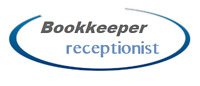 Bookkeeper/Receptionist