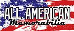 All American Sports Memorabilia